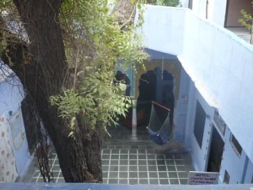 Pushkar (62)