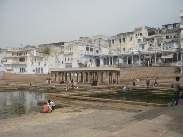 Pushkar (9)