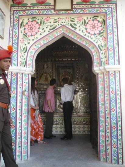 Udaipur (56)