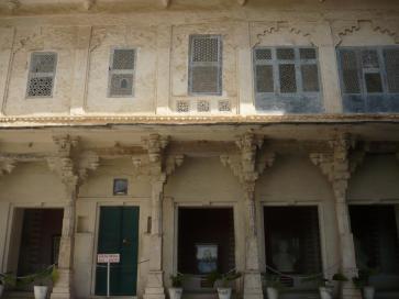 Udaipur (57)
