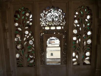Udaipur (60)