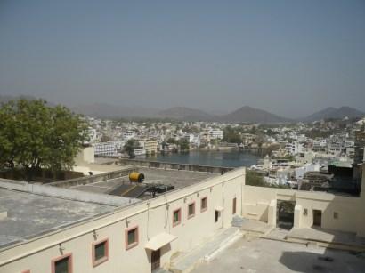 Udaipur (63)