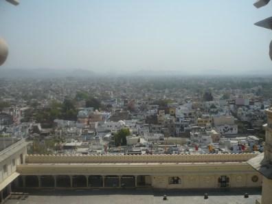 Udaipur (67)