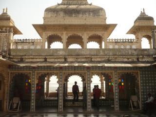 Udaipur (79)