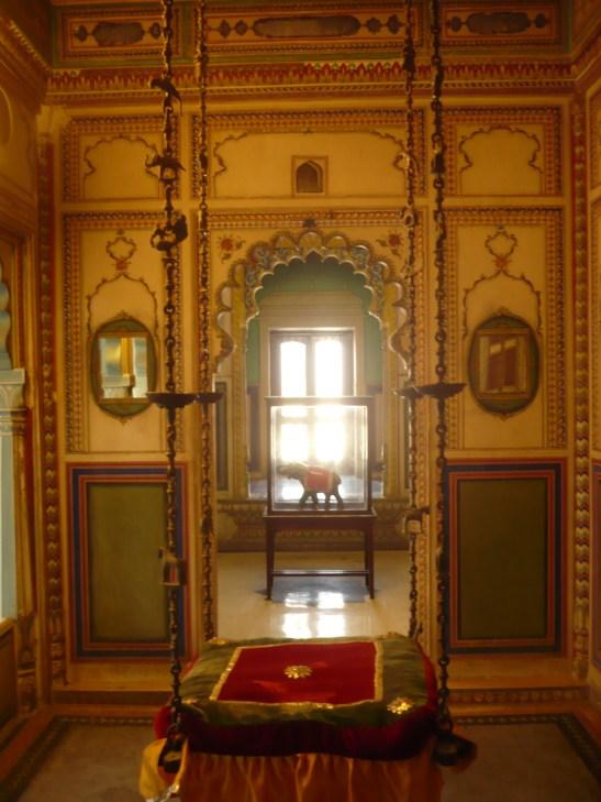 Udaipur (80)