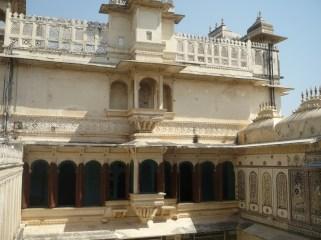 Udaipur (83)
