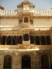 Udaipur (88)