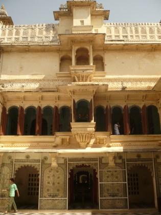 Udaipur (89)
