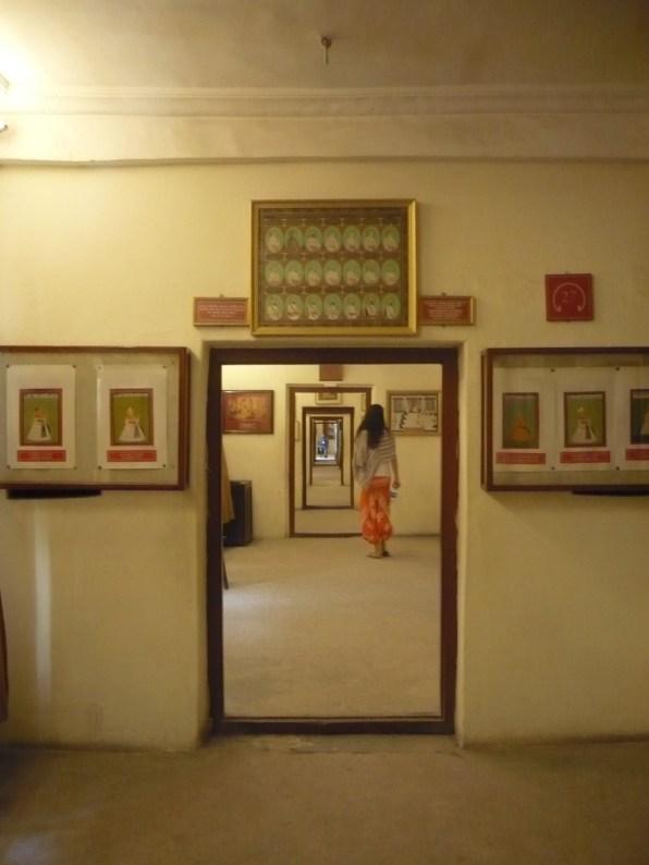 Udaipur (92)