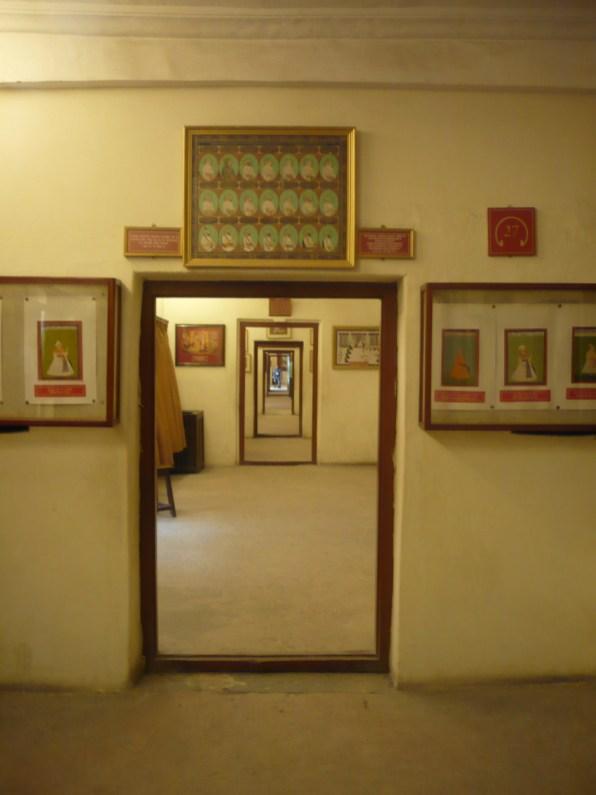 Udaipur (93)