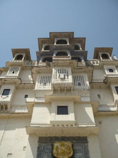 Udaipur (97)