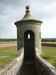 Fort-George (10)