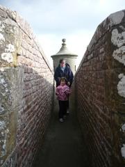 Fort-George (9)