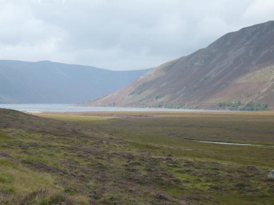 Loch Muick, le 30 aout 2008 (11)