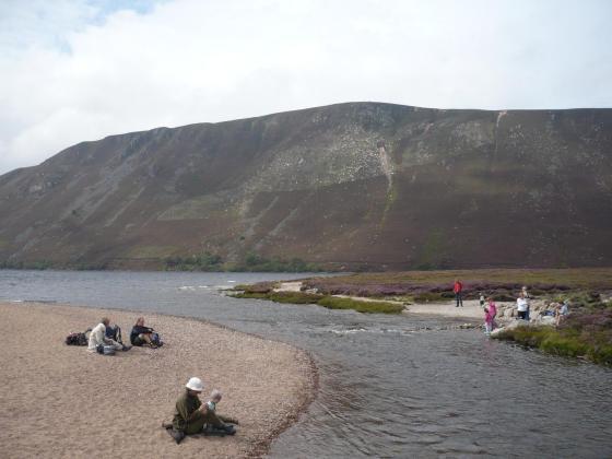Loch Muick, le 30 aout 2008 (43)