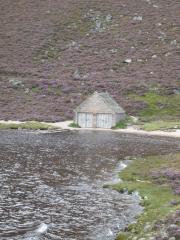 Loch Muick, le 30 aout 2008 (58)