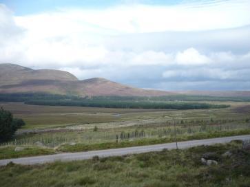 Loch Muick, le 30 aout 2008 (6)