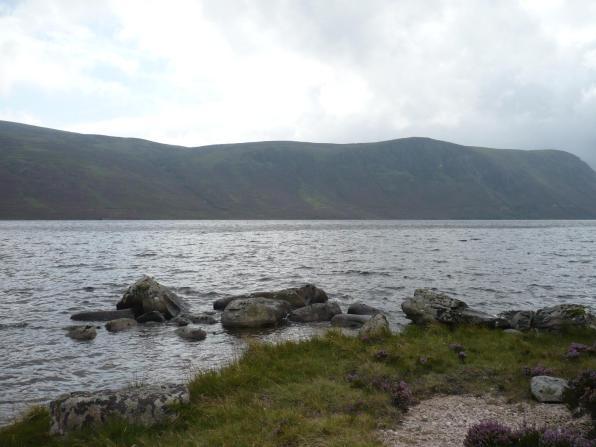 Loch Muick, le 30 aout 2008 (69)