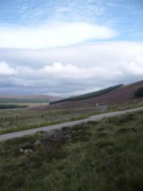 Loch Muick, le 30 aout 2008 (7)