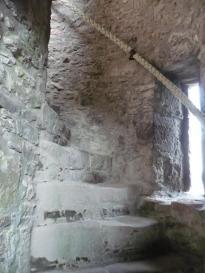 Urquhart Castle (32)