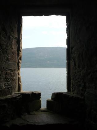 Urquhart Castle (36)