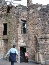 Urquhart Castle (38)