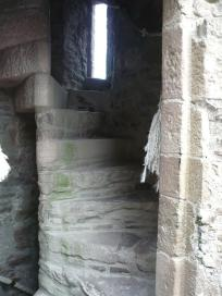 Urquhart Castle (41)