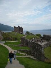 Urquhart Castle (56)