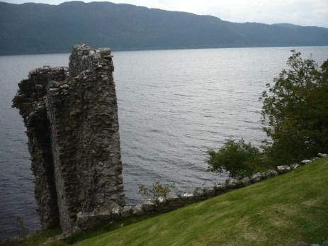 Urquhart Castle (61)