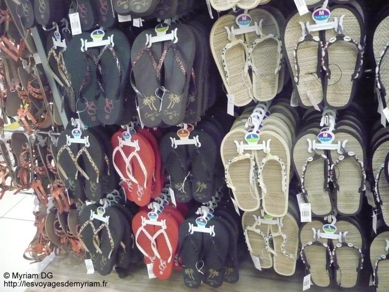 chaussure primark (3)