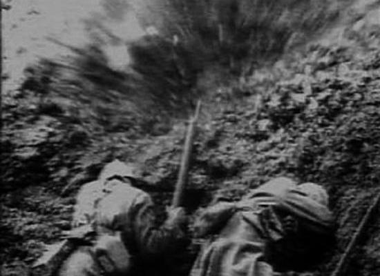 Verdun, 100 ans après