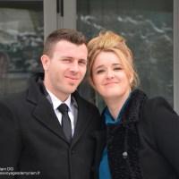 Le mariage de ma sœur