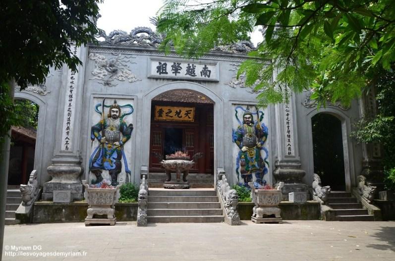 temple Thuong
