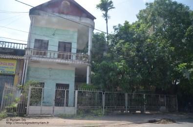 Cao Mai, Vietnam (20)