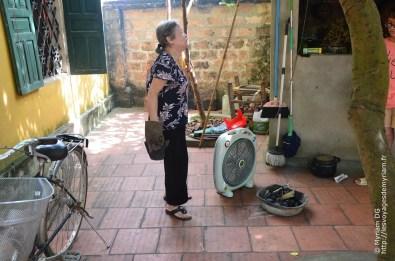 Cao Mai, Vietnam (3)