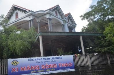 Cao Mai, Vietnam (31)