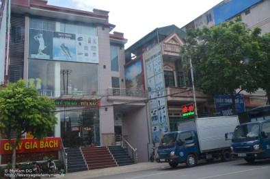 Cao Mai, Vietnam (37)