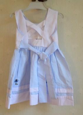 robe-brodee-1-an-madagascar (13)