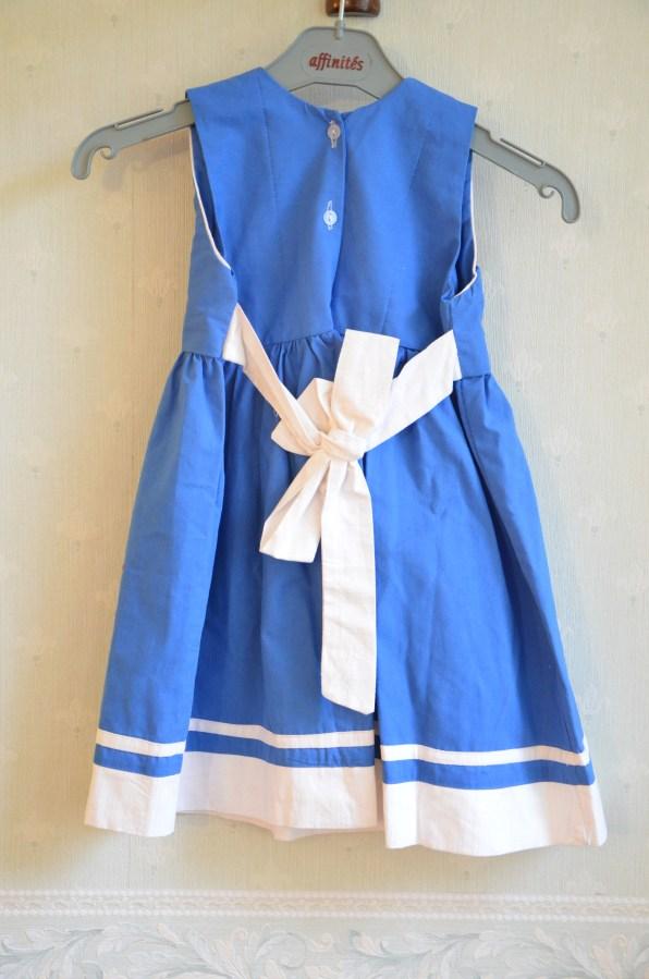 robe-brodee-4-ans-madagascar (4)
