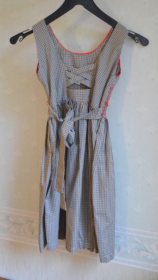 robe-brodee-8-ans-madagascar (7)