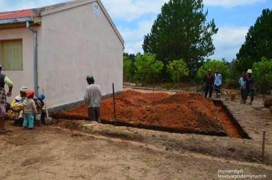 construction-maison-couture-patrakala-madagascar