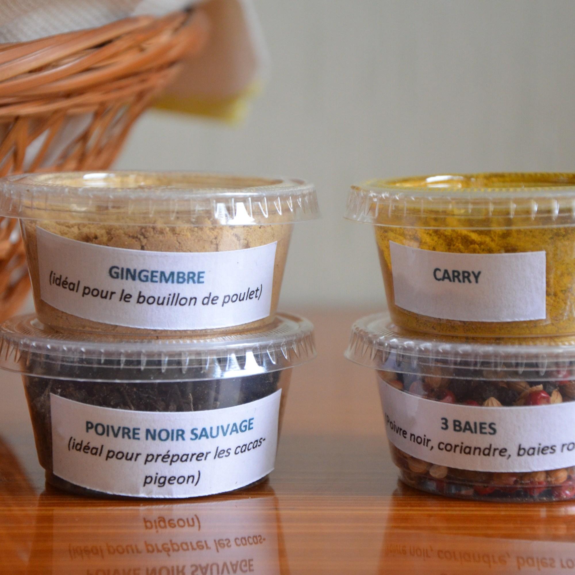 panier-garnis-produit-salé-malgache