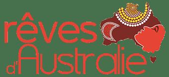 Rêves d'Australie
