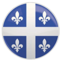 Province du Québec - Canada