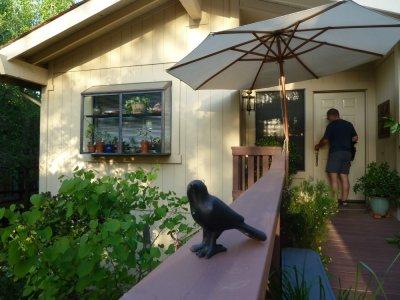 La maison de Jim et Deanna à Folsom - Californie