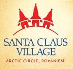 Santa Claus le village du père Noël - Finlande