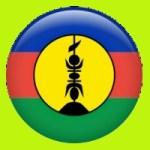 Logo Nlle-Calédonie