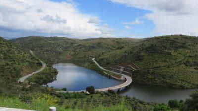 Le Douro