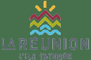La Réunion - L'île intense