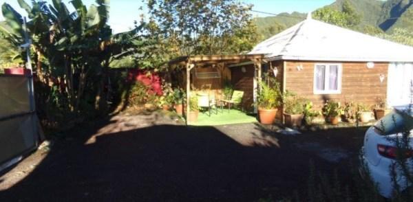 Gite les Aubépines à La Plaine des Palmistes - Réunion